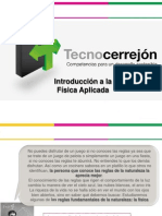 MP4001_Introducción