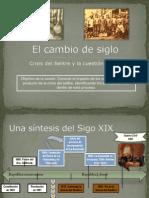 La Cues Tin Social PDF