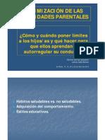 optimizaciondelashabilidadesparentales-100503063206-phpapp02