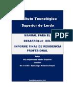 Manual Inf Final