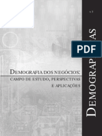 Demografia_negocios_completo