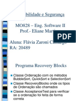 TestesMO828_Flavia