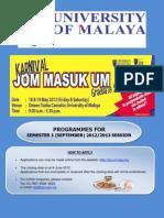 Iklan Website Ips (Edit 17.4.2012)