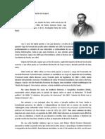 Domingos Antonio Raiol