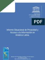 14._UNESCO-_Informe_de_Privacidad_en_AL