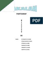 PARTOGRAF II C