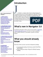Javascript Guide