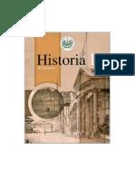 historia_ESA_TomoI_0_