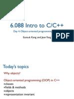 c++ pdf