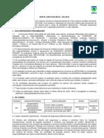 Edital CBTU 2012 - Publicado No DOU Em 12.03.2012