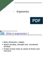 2. Ergonomics.ppt