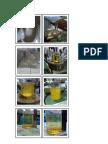 Dokumentasi biokim biodiessel