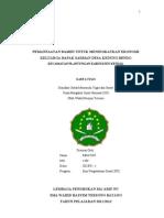 pemanfaatan bambu untuk meningkatkan ekonomi_ripatun_2012