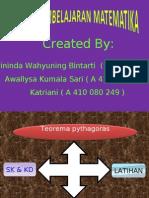teorema-pythagoras