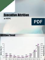 Attrition CMD