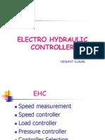 EHC 500 MW