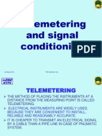 1 Telemetry Introduction