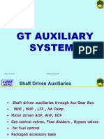 3 GT Auxiliaries