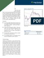 DailyTech Report 24.05.12