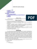 Analisis Bioquimico Agua.2doc