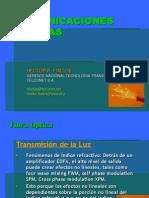 Comunicaciones%2BOpticas%2B2011%2Bsegundo%2Btermino%2Bsegundo%2Bexamen