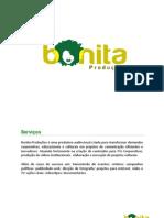 BonitaProducoes_apresenta