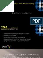 New Presentación 16-9eme 05-06-2012