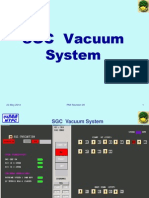 3 SGC Vacuum