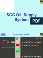 4 SGC Oil Supply