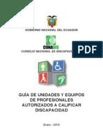 GuiaUnidadesCalificadoras