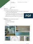 Lab Pendulum 2
