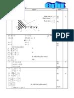 Praktis SPM 2_scheme