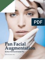Pan Facial