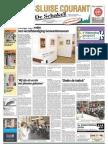 Maassluise Courant week 21