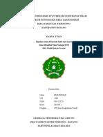 pengobatan hijamah atau bekam_mukodimah_2012