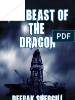 The Beast Of The Dragon