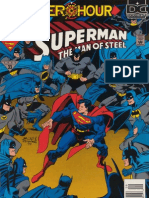 018 Superman Man of Steel 037