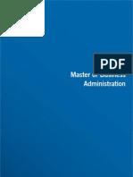 SMU MBA Brochure