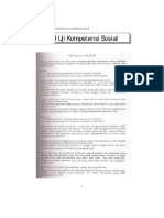 Www.banksoal.web.IdSoalUjiSertifikasiKompetensiSosial.pdf