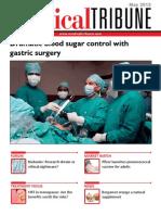 Medical Tribune May 2012 PH