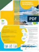 Degremont Desalination En