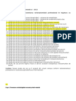 Aplicatii_Set1_A3_S1_2012