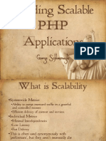 Building Scalable Php Applications 1201306771494170 3