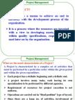05 Project Management