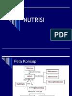 4 Nutrisi-1