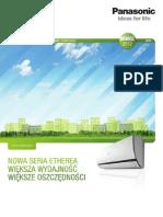 Urzadzenia Domowe Systemy Ogrzewania i Klimatyzacji