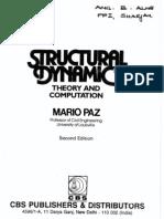 Engineering of earthquake international handbook seismology download and