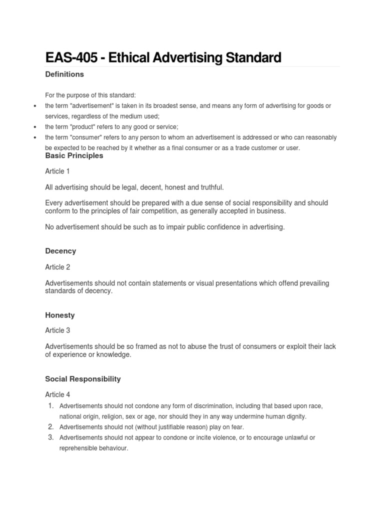 Reference page for research paper