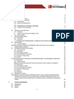 PINFII I01 Control de Obras1