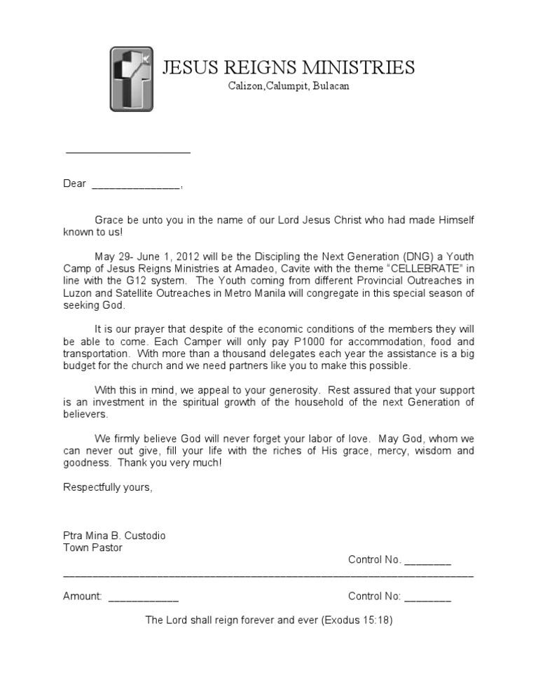 Invitation letter format for blood donation camp images sample invitation youth camp images invitation sample and sample invitation letter blood donation camp choice image stopboris Images